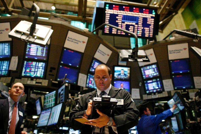 Analyse aktueller Finanz- und Währungskrisen