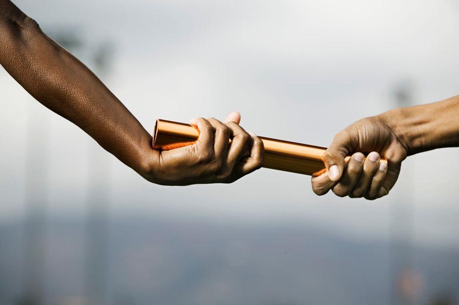 3a-Zinskonten: Ohne Frist und Frust zum besten Anbieter