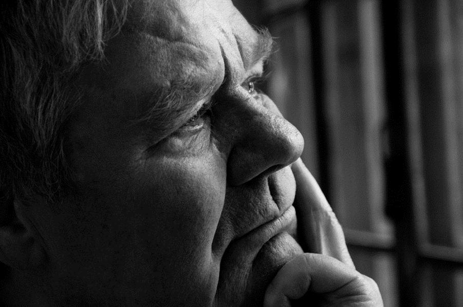Kleinkredite: Pensionäre erhalten kein Geld von Banken