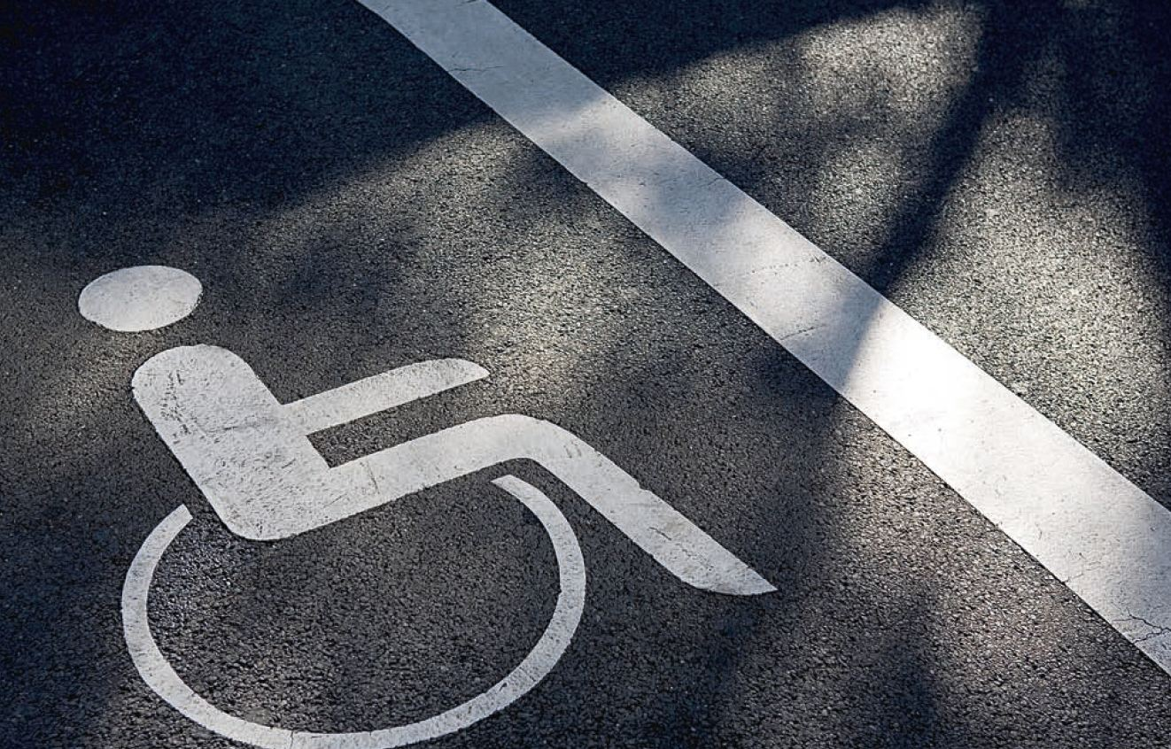 Private Invalidenrente: So sparen Sie über 20000 Franken