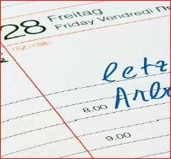AHV-Rente: Vorbezug rechnet sich meist nicht