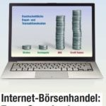 Online-Börsenhandel: Grossbanken verlangen am meisten