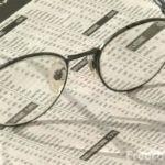 """Bankenfonds: """"Fremdgehen"""" macht oft Sinn"""