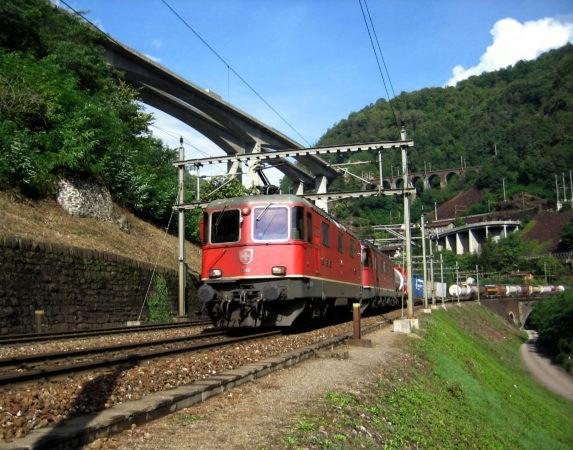 Biaschina_Intermodal