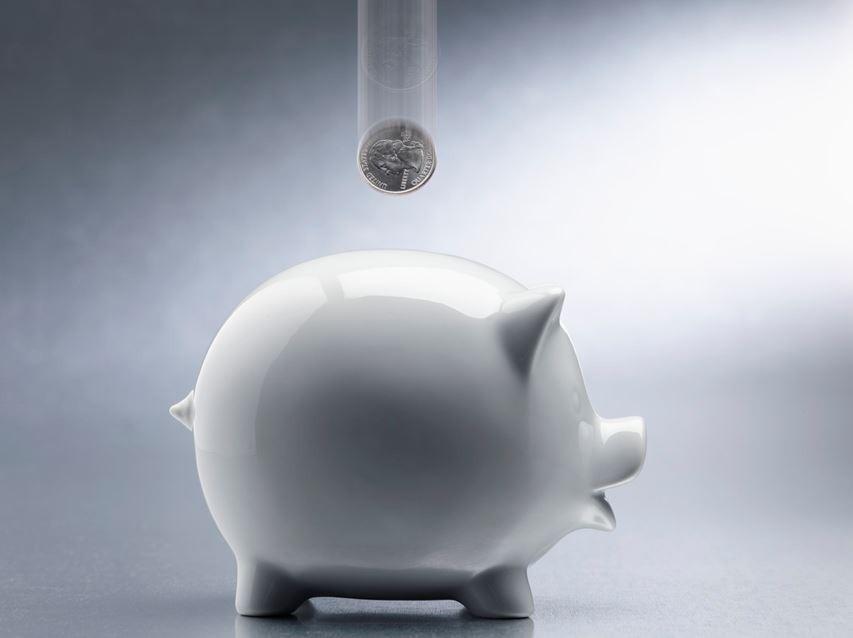 Freiwillige Einzahlungen in die 2. und 3. Säule: Das sollten Sie wissen